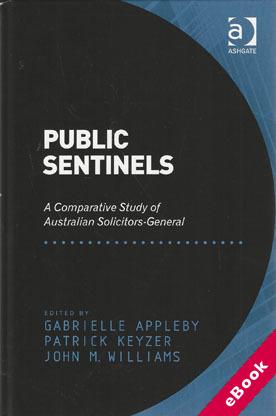General Studies Ebook For