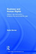 Cover of Business and Human Rights