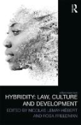 Cover of Hybridity: Law, Culture and Development
