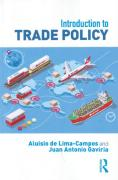 Cover of Introduction to Trade Policy