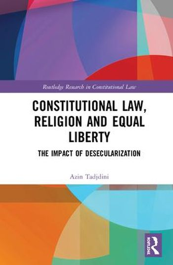 constitutional legality