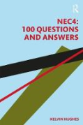Cover of NEC4: 100 Questions and Answers