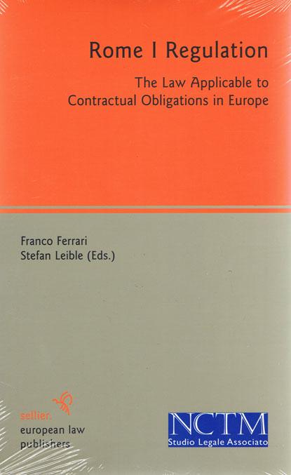 Международные валютно кредитные и финансовые отношения: