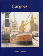 Cover of Cargoes