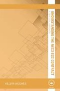 Cover of Understanding the NEC3 EEC Contract: A Practical Handbook