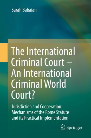 rome statute of the international criminal court pdf