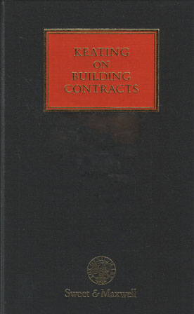 building construction illustrated 5th edition pdf download