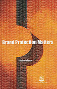 Cover of Brand Protection Matters
