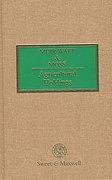 Cover of Muir Watt & Moss: Agricultural Holdings