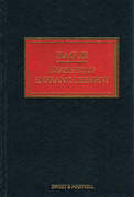 Cover of Hague on Leasehold Enfranchisement
