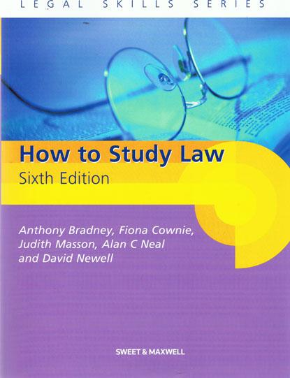 wildy  u0026 sons ltd  u2014 the world u2019s legal bookshop search