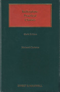 Cover of Boilerplate: Practical Clauses