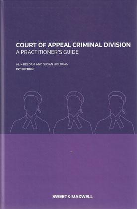 karnataka criminal rules of practice pdf