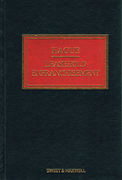 Cover of Hague on Leasehold Enfranchisement 5th ed with 2nd Supplement