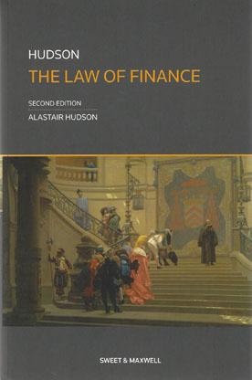 financial acct2 2nd ed pdf