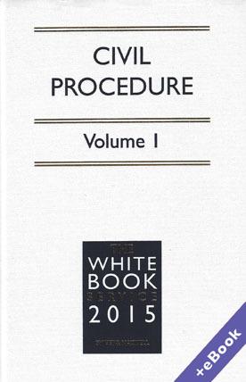 civil procedure textbook pdf downlaod australia