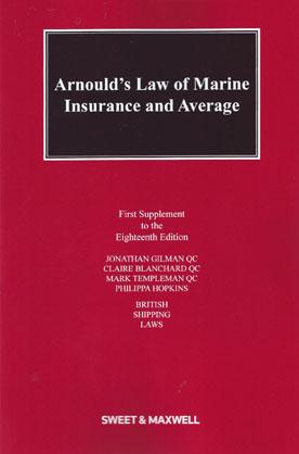 Arnould, Joseph (DNB01)