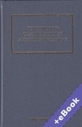 Cover of Scrutton on Charterparties and Bills of Lading (Book & eBook Pack)