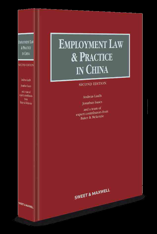 hong kong taxation law and practice pdf