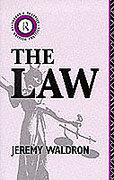 Cover of The Law