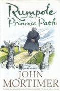 Cover of Rumpole and the Primrose Path
