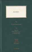 Cover of Leases