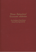 Cover of Chinese International Commercial Arbitration