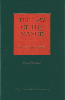 Book of the law of the lord pdf