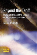 Cover of Beyond the Tariff