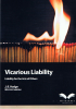 Cover of Vicarious Liability: Liability for the Acts of Others.