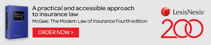 Lexis insurance